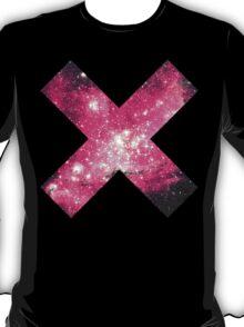 Magellan Nebula [Pink] | Fresh Universe T-Shirt