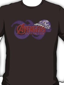 Avengers: Age of Ultros T-Shirt