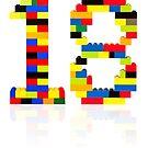 18 by Addison