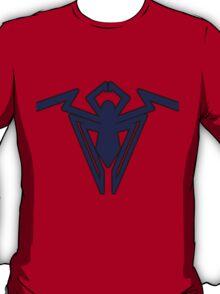 Spider-Man Unlimited Logo Tee T-Shirt