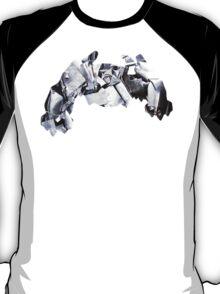 Metagross used Meteor Mash T-Shirt