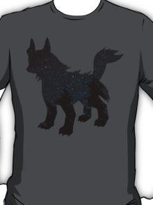 Mightyena used Dark Pulse T-Shirt