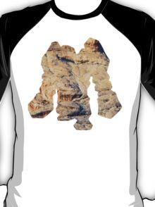 Regirock used Ancient Power T-Shirt