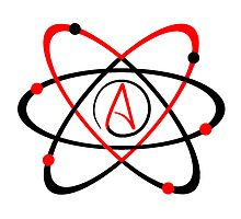 Atheism & Science   by WFLAtheism