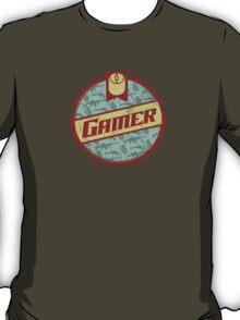 Gamer (vintage) T-Shirt