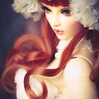 Ambriel by ╰⊰✿Sue✿⊱╮ Nueckel