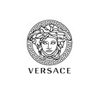 Versace Phone Case by lexidipascale