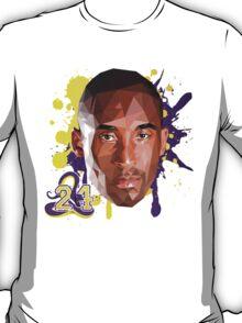 The Mamba T-Shirt