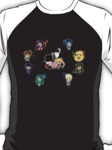 Sailor Moonies T-Shirt