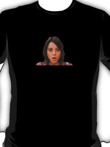 April Ludgate T-Shirt