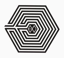 EXO K Overdose by ApriliantoAlf