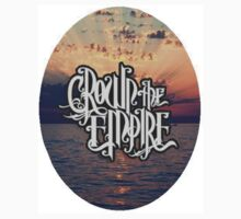 Crown the empire  by malins