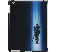 Berserk - Guts Fade iPad Case/Skin