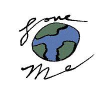 Love me (mother earth) by YasLalu
