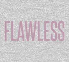 Flawless Kids Clothes