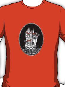 Pensilvania Mulgravia Island T-Shirt