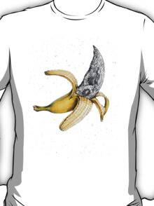 Moon Banana! T-Shirt
