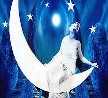 Starlight by Icarusismart