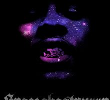 SPACEGHOSTPURRP by JFCREAM