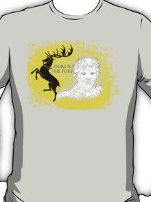 Alternative Renly Baratheon Shirt T-Shirt