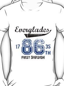 Division Sport T-Shirt