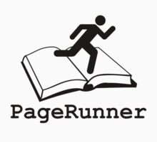 PageRunner by Towerjunkie