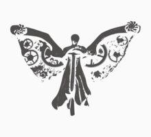 Clockwork Angel T-Shirt