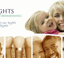 Dental implants dallas by dassurajit129