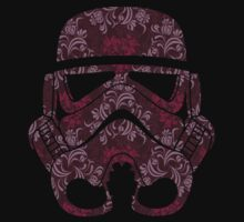 Stormtrooper by toxicloting