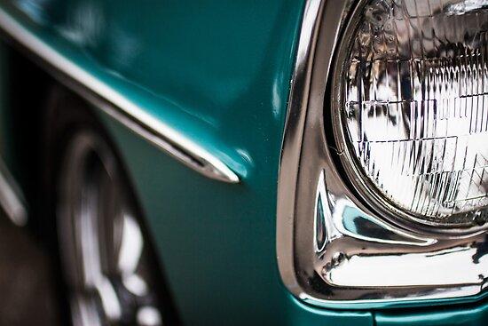 Cars by DanWilliamsPhoto by williamsrdan