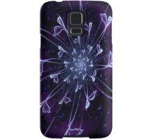 Mystic Frost Samsung Galaxy Case/Skin