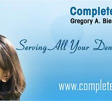 Dental Office Mooresville- Indianapolis Dental Implants by gregoryjacobs