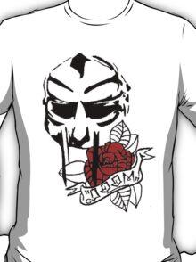 MF DOOM T-Shirt