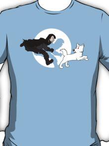 JonJon T-Shirt