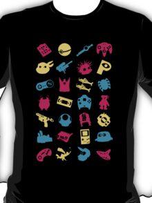 90's Nostalgia T-Shirt