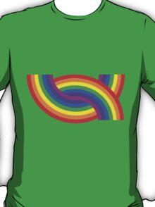 Betwixt the Rainbow  T-Shirt
