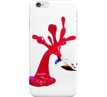 Sculpture by the Sea Exhibition 2 iPhone Case/Skin