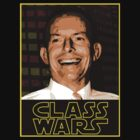 Class Wars—No new hope by realism