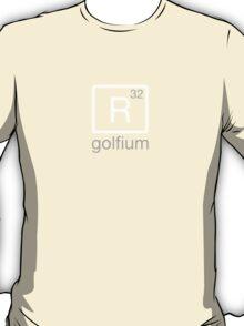 golfium R32 T-Shirt