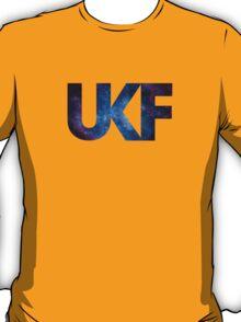 UKF - Galaxy T-Shirt