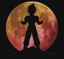 Goku  Kids Clothes