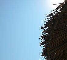 Summer Sun by AchilleasChiras