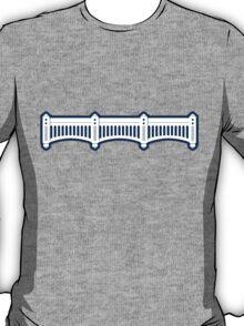 Yanks T-Shirt