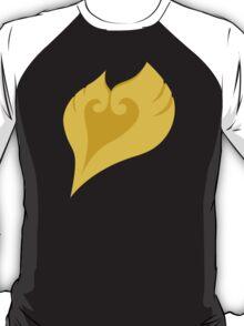 Nintendo - Heart Gold T-Shirt