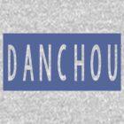 Danchou by gonnaflynow