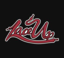 MGK Lace Up by raylions