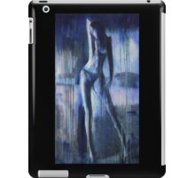 The Sea of Love iPad Case/Skin