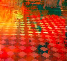 tap dance by Cia Lund Torroll