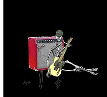 'UNTIL I DROP' by Matterotica