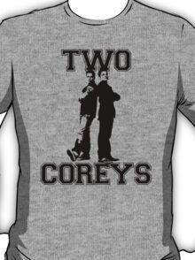 Greatest Tag Team. T-Shirt